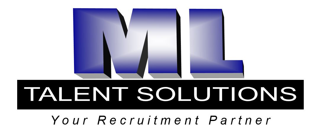 ML Talent Solutions